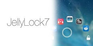 jellylock-7-ios-7