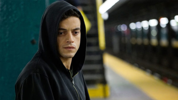 juego-mr-robot-disponible-ios-android-2