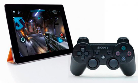 mando-ps3-en-ipad-3