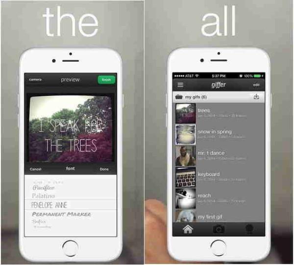 mejores-apps-ios-crear-gestionar-gifs-animados