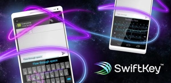 microsoft-adquiere-swiftkey-3