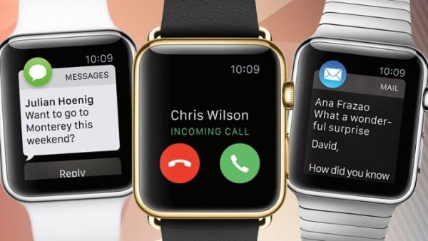 notificaciones-app-esencial-usuarios-apple-watch-3