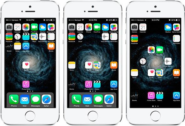 organiza-iconos-iphone-anchor-2
