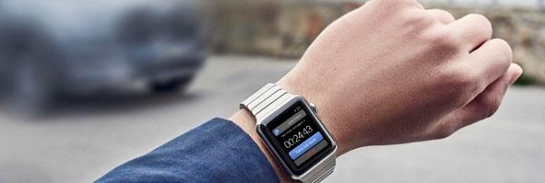 parkomator-app-apple-watch-mas-destacadas-hoy
