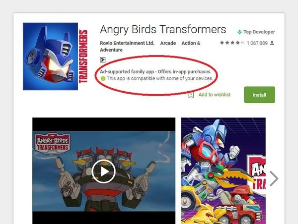 play-store-google-dice-apps-contienen-publicidad