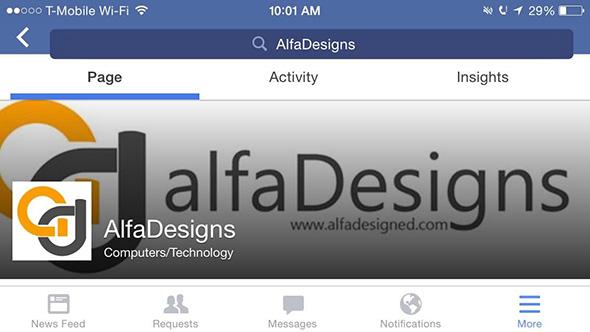 poner-aplicacion-facebook-modo-horizontal-iphone-2