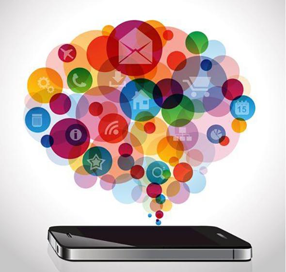 promocion-apps-iphone-ipad-3
