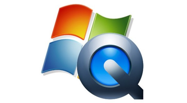 quicktime-despide-definitivamente-windows