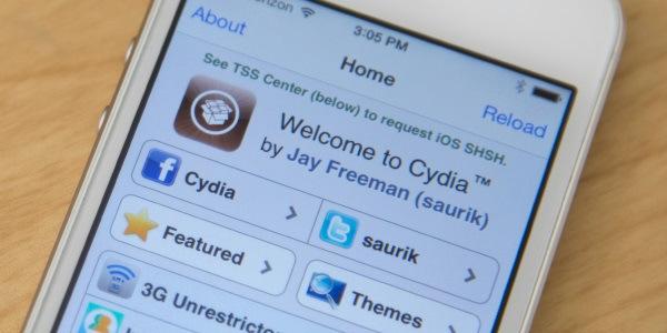Las 10 Mejores Repos de Cydia para iPhone y iPad | iOS 7 y iOS 8