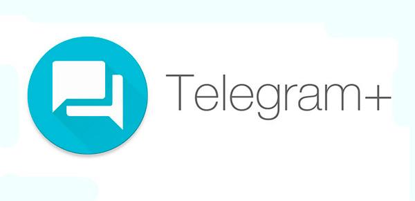 telegram-plus-descargar-2