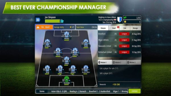 tips-championship-manager-2017-ios-android-3