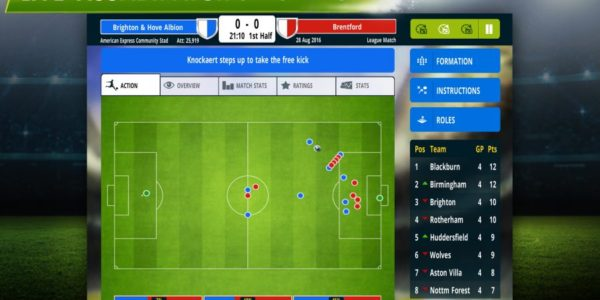 tips-championship-manager-2017-ios-android