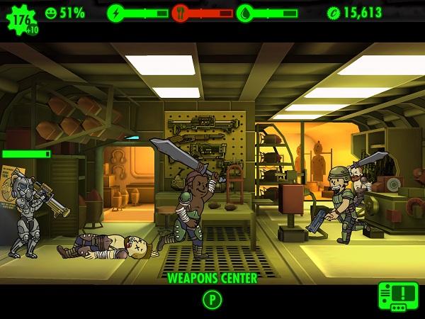 tips-fallout-shelter-juego-sensacion-ios-android