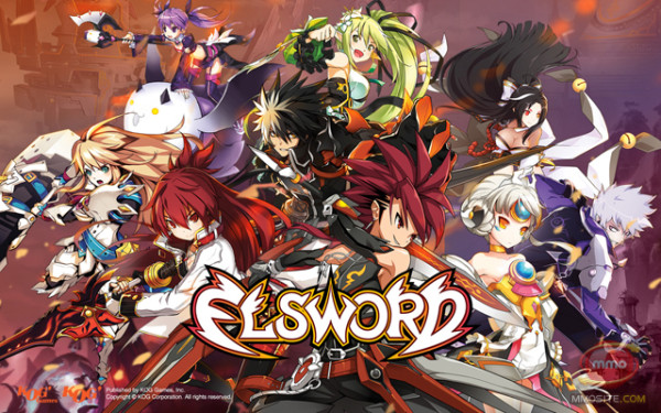 trucos-elsword-evolution-juego-anime-rol-3