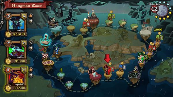 trucos-pirates-war-the-dice-king