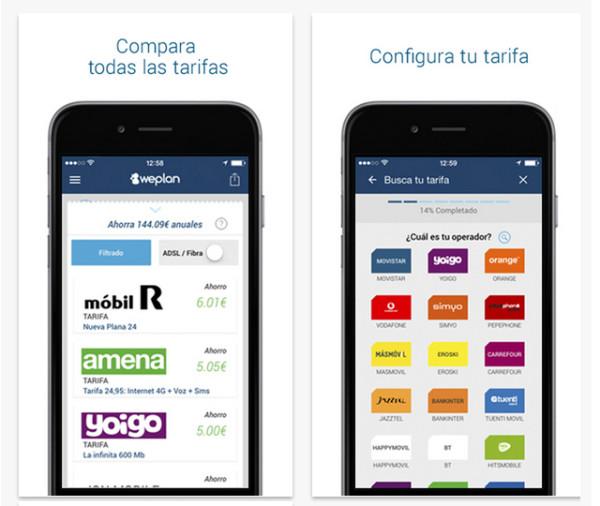 weplan-app-ideal-elegir-mejor-tarifa-movil-3