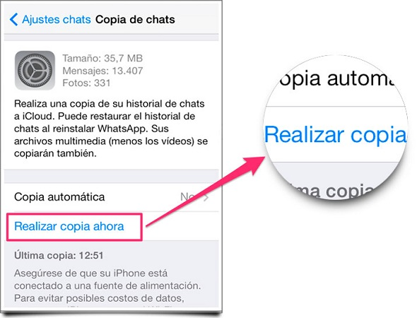 whatsapp-beta-2-