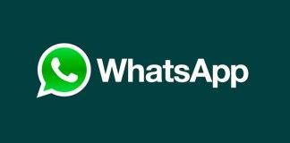 whatsapp-cambiar-sonido