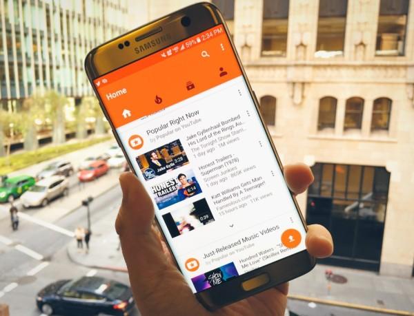 youtube-redisena-apps-ios-android-recomendaciones-mejoradas-2