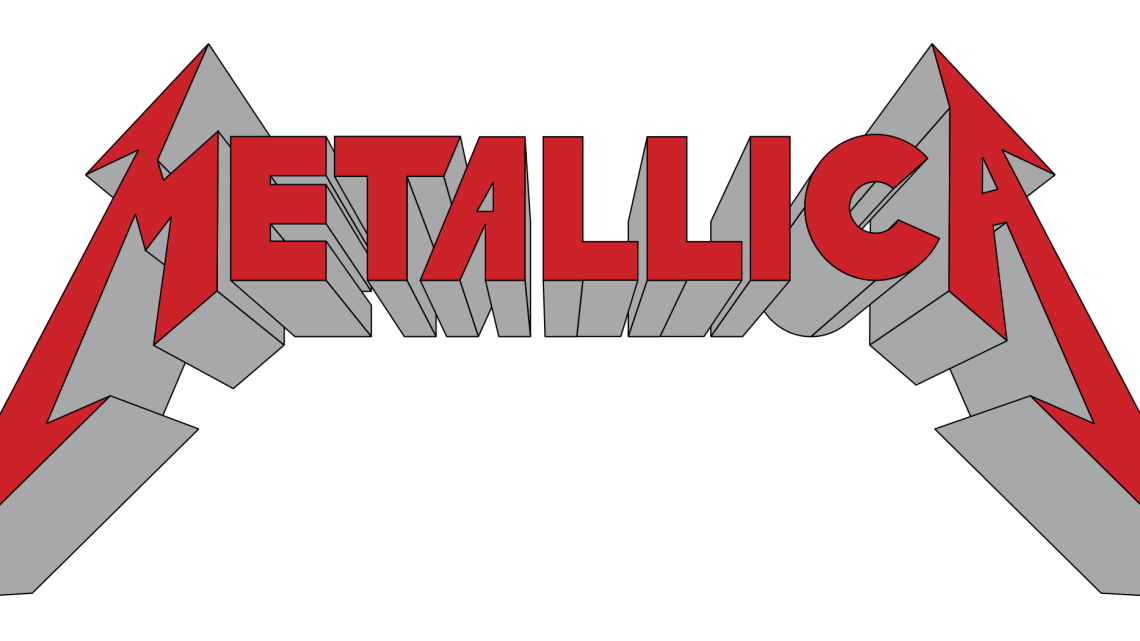 BACKTRACKING: Metallica