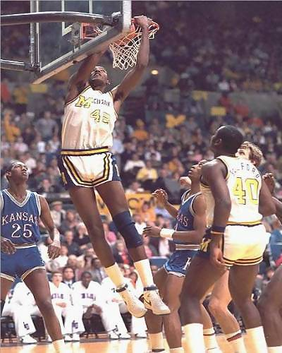 wolverines,ncaa,roy tarpley