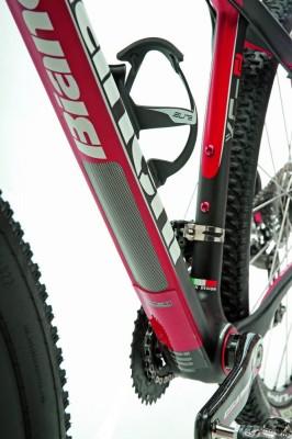 Bianchi Methanol 29 SL Team Replica 6_SoloBici