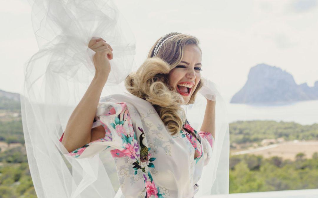¿Elegir fotógrafo de boda? ¡ya lo tienes!