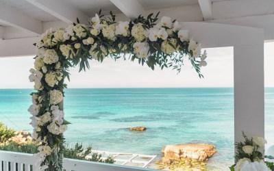 WeddingFilm
