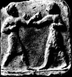 boxeo-en-egipto