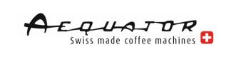 Automate de cafea Aequator