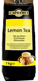 Caprimo-Lemon-Tea