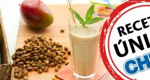 Horchata Chufi, la bebida más refrescante del Mediterráneo