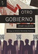 Otro gobierno - César Calderón