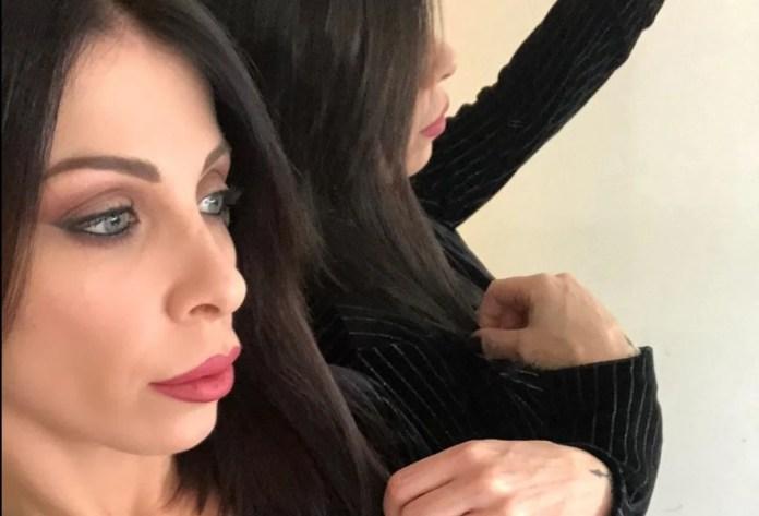 Valentina Autiero