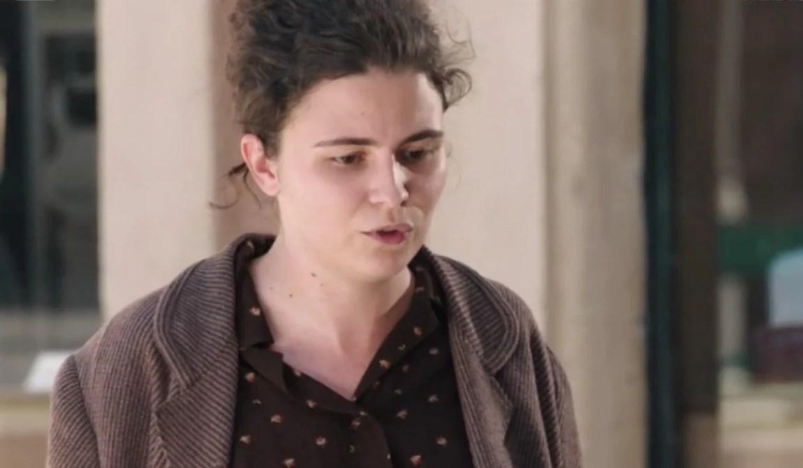 Paradiso-Daniela-Anna's-mother
