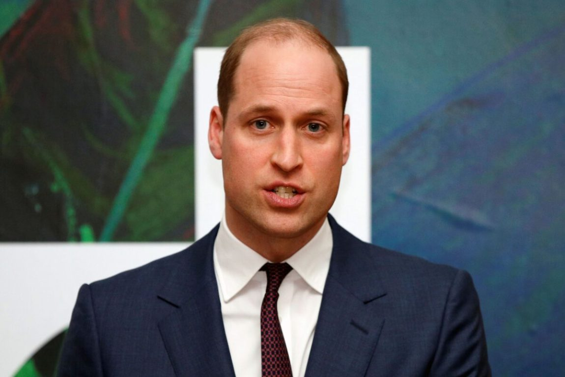 prince-william-gettyimages-1205117134