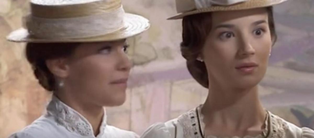 una-vita-plame-spain-cinta-e-camino-debut-as-actresses-in-acacias-38-2545780