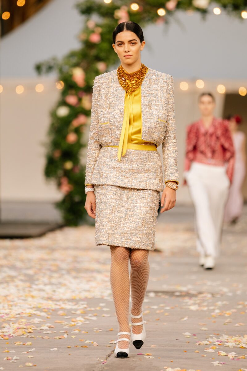 00005-Chanel-Couture-Spring-21