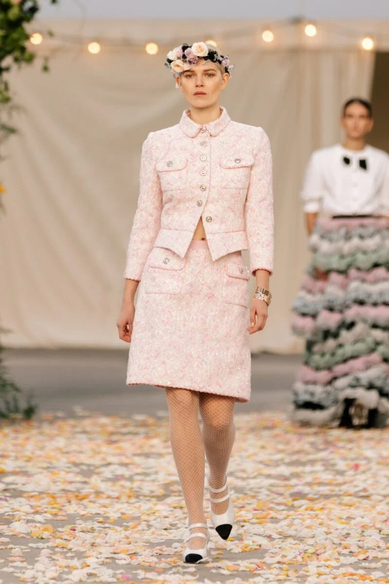 00011-Chanel-Couture-Spring-21
