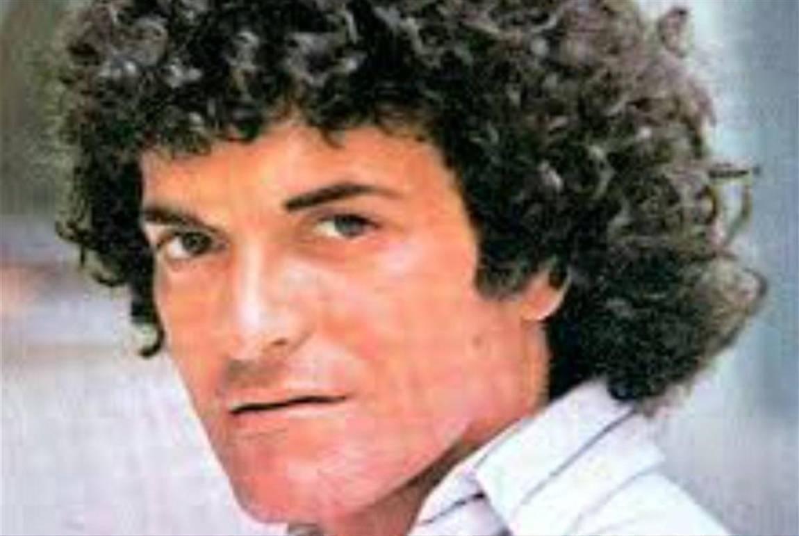 Cristiano-Malgioglio-70s