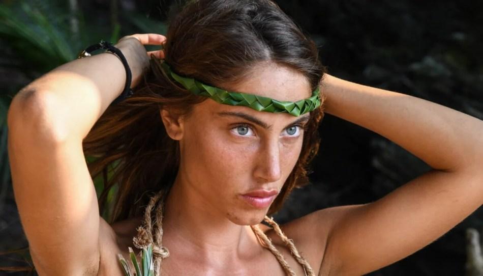 Beatrice-Marchetti-Honduras