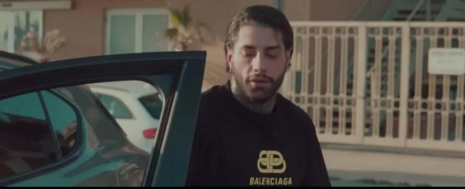 Chiofalo-video