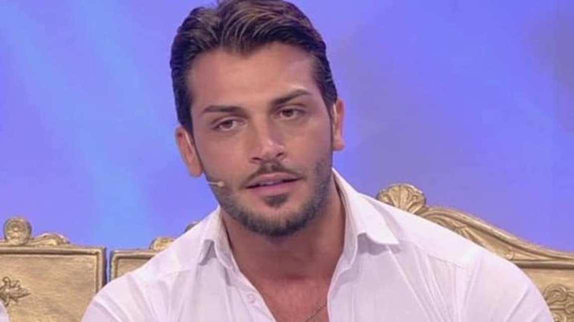 Mariano-Catanzaro