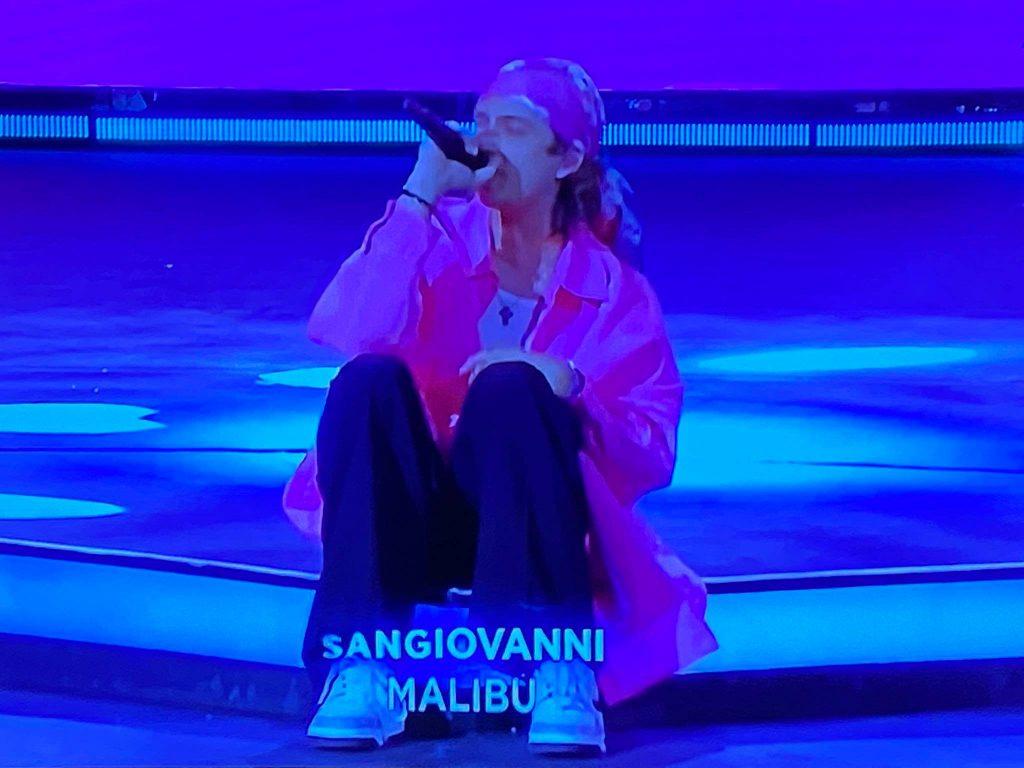 sangiovanni-friends-2