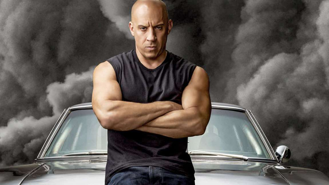 fast-and-furious-9-spot-super-bowl