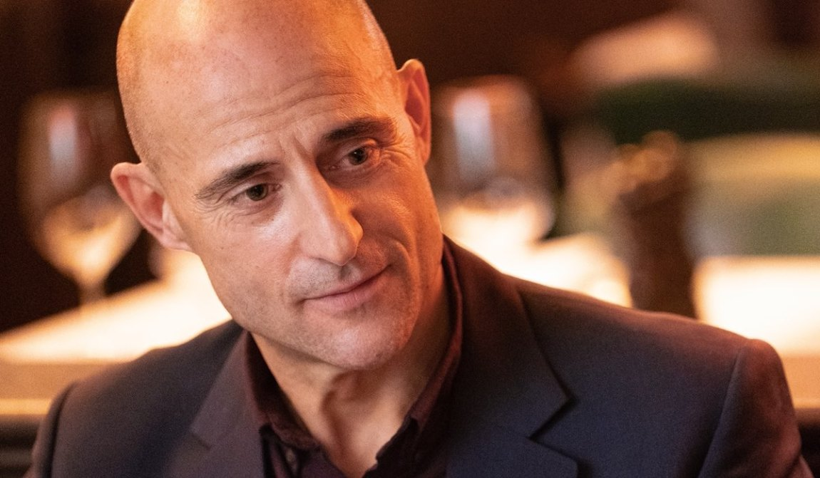 mark-strong-in-temple-credits-sky