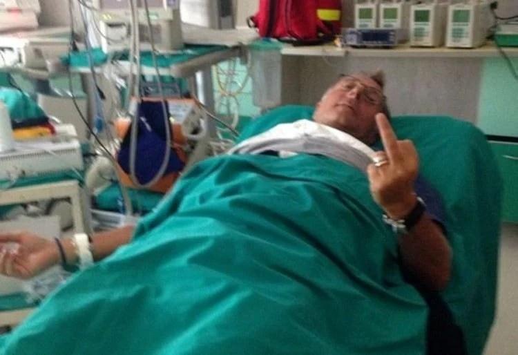 Paolo-Bonolis-hospital-e1408832177760-compressed-2
