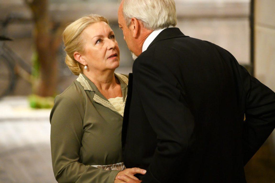 Susana-and-Armando-clandestine-relationship-scaled