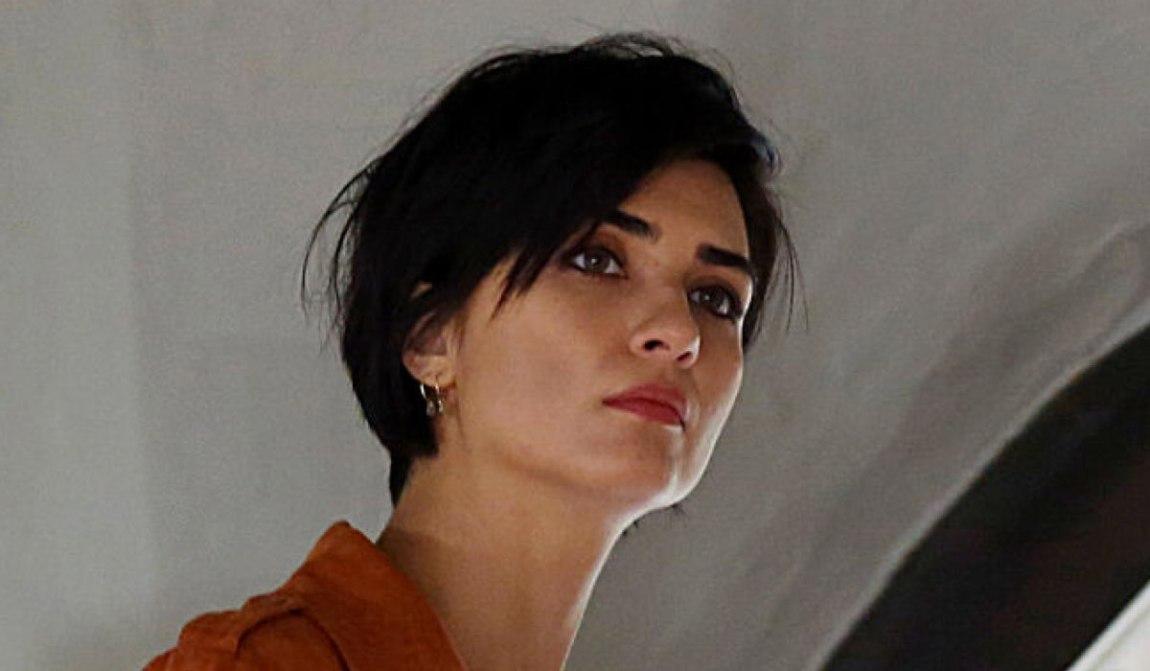 suhan korludag brave and-beautiful-credits-mediaset-1