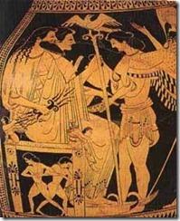 magia-antiguedad-magoi-mageia-grecia-roma